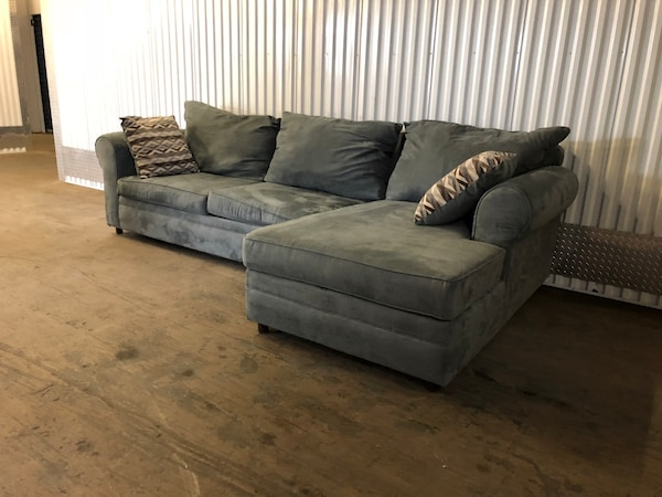 Astounding Bauhaus Sectional Couch Pillows Included Can Deliver Creativecarmelina Interior Chair Design Creativecarmelinacom
