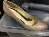 Calvin Klein Shoes  Toronto, M4C