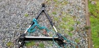 Stow master rv tow bar Langley, V2Y 2S9