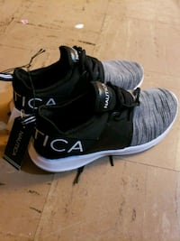 Nautica shoes Mayfield, 12117