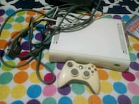 white Xbox One with controller Palm Bay, 32905