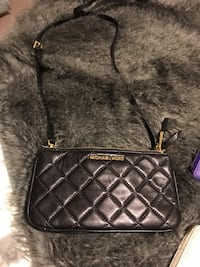 Authentic Michael Kors Wallet/Clutch Edmonton, T6X
