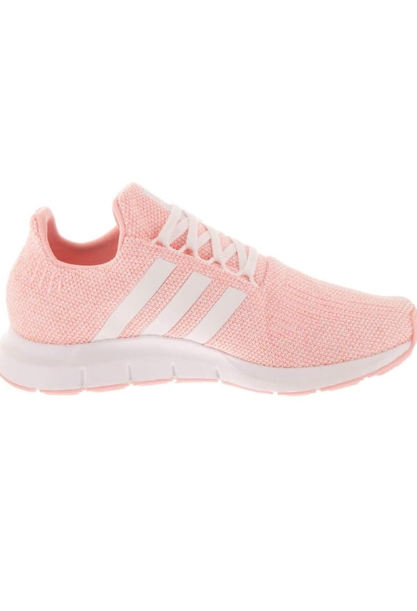 Adidas Shoes - Size 6 (big kids) or 8 (women)* 2