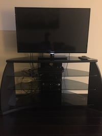 Tv Stand mint condition Toronto, M4Y