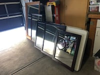 Mirrors on sale (from $20) Las Vegas, 89108