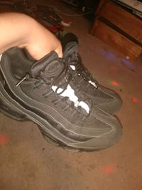 Airmax 95 SIZE 12 TRADES TOO