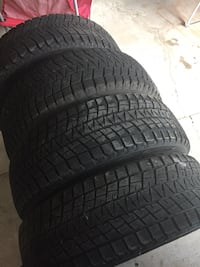 black and gray car tires Baldwinsville, 13090
