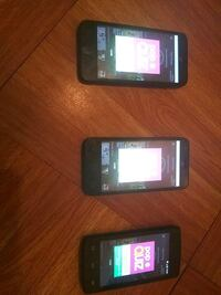 Android phone Bronx, 10472