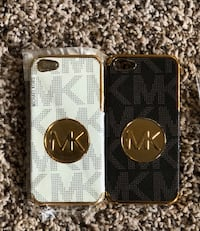 iPhone case 5s  Anchorage, 99505