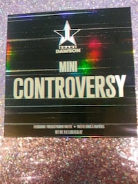 SOLD OUT mini controversy won't restock til spring 2020 Pasadena, 21122