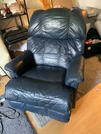 La-Z-Boy recliner Arlington, 22201