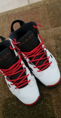 Size 6.5youth $100