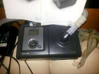 Philips Respironics Remstar Bipap System One Auto Toronto