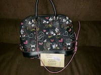 Dooney and bourke purse Roswell, 88203