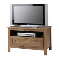 Tv stand Newmarket, L3Y 2W2