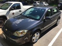 2008 Chevrolet Cobalt Reston