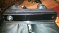 Kinect for XBox One Amarillo, 79107