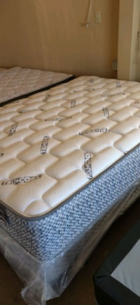 ***BRAND NEW MATTRESSES!!*** Albuquerque, 87109