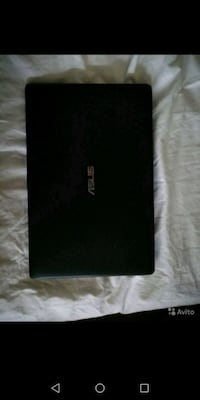 Netebook Asus  Moscow, 101752