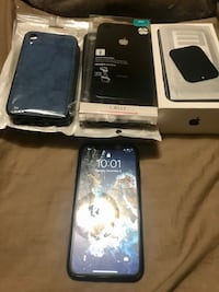 iPhone XR 64 GB  Vaughan, L4L 8E8