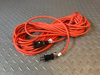 Brand New NOMA Outdoor Extension Cord, 50-ft Mississauga, L5B