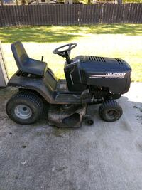 Murray Riding Mower with hydrostatic steering  London, 43140