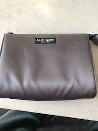 Small Kate Spade bag. 6 inches wide, 5 inches tall Arlington, 22201