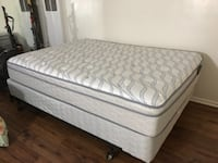 Bed for sale! LOSANGELES