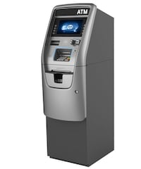 ATM route for sale New York, 11378