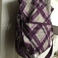 New THIRTY-ONE shoulder bag Chesapeake, 23320