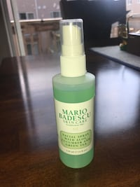 Mario Badescu Products Mississauga, L5R