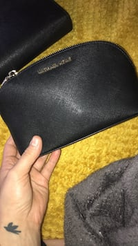 Original Michael kors bag Londres, N15 3SX