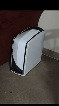 Excellent work computer or basic gaming computer