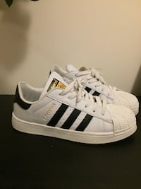 Adidas superstar Str 37 5941 km