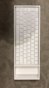 Brand new Apple magic keyboard  Fremont, 94536