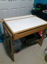 Whiteboard Desk O'Fallon, 63366
