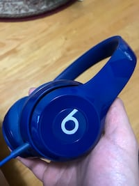 Beats solo 2 Wired  Toronto, M1N 3L8