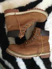 Timberlands  St Thomas, N5R 3S6