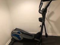Pro Form 400 LE Elliptical Laurel, 20708