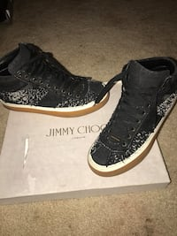 Jimmy choo  Forest Heights, 20745