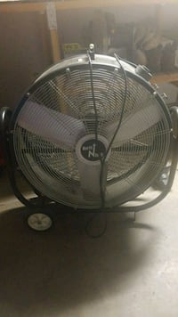 Shop fan Reno, 89506