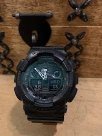 G - SHOCK WATCH Visalia, 93291