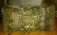 RedHead Camouflage Bag  Knoxville, 37918