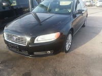 Volvo - S80 - 2008 Dallas, 75229
