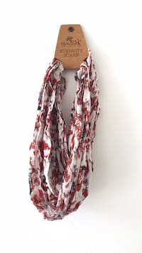 New with tags Eternity Scarf Munich, 80798