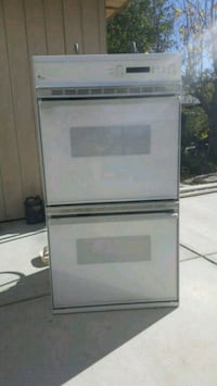 Double wall oven Palmdale, 93550
