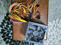 PC POWER SUPPLY (400W YENİ) Üsküdar, 34674