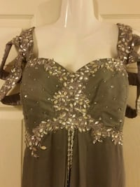 Vilavi Evening Gown Indianola, 50125