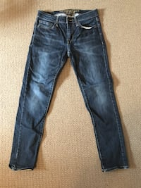 American eagle extreme flex jeans  Mississauga, L5M 4B3