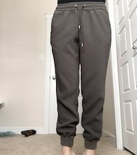 Size small- dynamite jogger business pants Regina, S4N 2R3